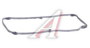 Прокладка крышки клапанной MITSUBISHI Lancer 9,Carisma OE MD334458, 343.320