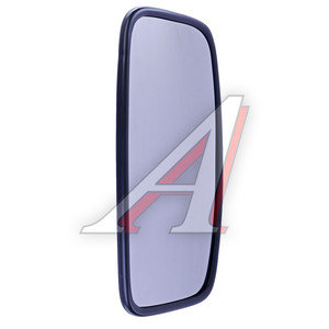 Зеркало боковое SCANIA 420х225мм (5412) 073100