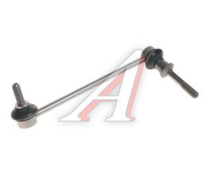 Стойка стабилизатора BMW X5 (E70),X6 (E71,E72) переднего правая (Dynamic Drive) OE 37116859654, 3546202, 37116771930/37116859654