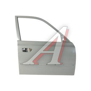 Дверь HYUNDAI Accent (ТАГАЗ) передняя правая (уценка) OE 76004-25002