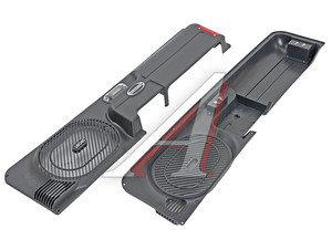 Карман обивки двери ВАЗ-2101-07 с подсветкой комплект 2шт.Н/О 2101-6102022/23