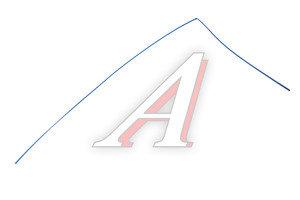 "Кембрик термический D=2.5/D=1.25 L=1м 8880024102 (2.5/1.25"")"
