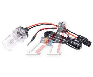 Лампа ксеноновая H 27 (800series) 6000K ACUMEN AL176000K,