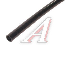 Трубка тормозная МАЗ ПВХ (м) d=10х1мм (PA12) черная ПВХ ТРУБКА 10х1 (PA12) R, ПВХ ТРУБКА 10х1