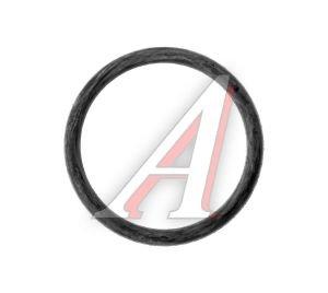 Кольцо ЗМЗ-406 уплотнительное втулки коленвала 406.1005044
