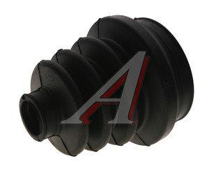 Пыльник ШРУСа OPEL Astra F,G,Vectra A внутреннего комплект LOEBRO 300487, 02871,