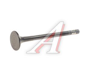 Клапан выпускной HYUNDAI Porter 2 дв.D4CB (1шт.) ANJUN 22212-4A061
