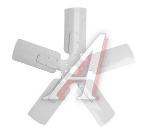 Вентилятор ЯМЗ-240 АВТОДИЗЕЛЬ 240Б-1308012