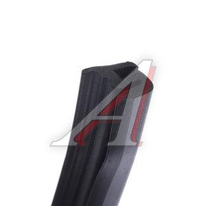 Уплотнитель стекла УАЗ-469 ветрового 469-5206050, 0469-00-5206050-00