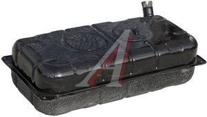 Бак топливный ГАЗ-2705,3221 с ЗМЗ-405 под погружной насос (ОАО ГАЗ) 32213-1101010