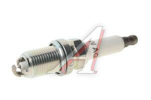 Свеча зажигания VW Touareg AUDI A5,A6,A8,Q5,Q7 LongLife OE 101905621B, 5547