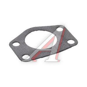 Прокладка коллектора MERCEDES Atego,Axor впускного ELRING 402001, 3102873000/713613800, 9061410180