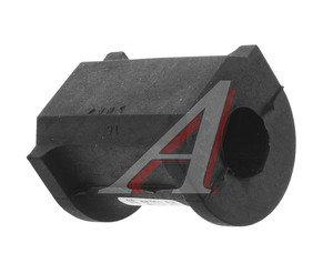 Подушка ВАЗ-2110 стабилизатора БРТ 2110-2906040, 2110-2906040Р