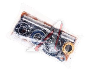 Ремкомплект ЯМЗ-236,238 насоса водяного (без крыльчатки) Н/О РД 236НЕ-1307009-Б2РК