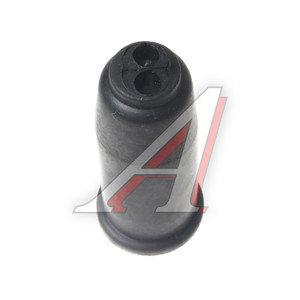 Колпачок КАМАЗ защитный штекерного соединения (НПО РОСТАР) 5320-3724085, 5320-3724085-01