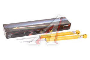 Амортизатор MAZDA 3 (-09) (рег-ка жесткости) задний SPORT KONI 8040-1350, 343412