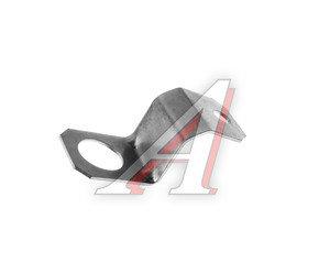 Кронштейн ВАЗ-21082 крепления фильтра воздушного малый 21082-1109186, 21082110918600