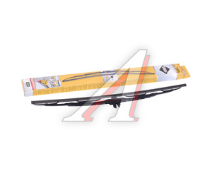 Щетка стеклоочистителя AUDI A6,A8 VOLVO S60 550мм правая Das Original SWF 116191, 550, 4A0955425B