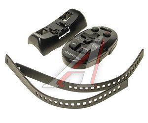 Пульт для автомагнитолы PIONEER CD-SR110 Bluetooth PIONEER CD-SR110,