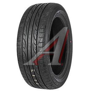 Покрышка DUNLOP Sport LM704 225/55 R16, 308393