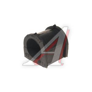 Втулка стабилизатора HYUNDAI Porter переднего PMC 54711-43160