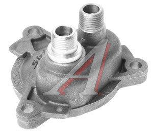 Корпус ВАЗ-21214 привода спидометра АвтоВАЗ 21214-3802822, 21214380282200