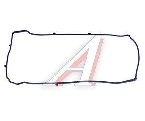 Прокладка крышки клапанной HONDA Accord (08-12) (12-) (2.4) OE 12341-R40-A00