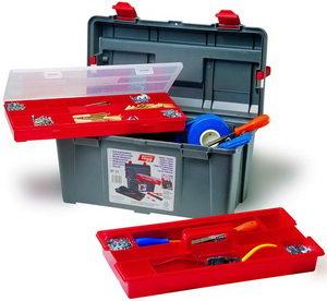Ящик для инструмента №31 TAYG TAYG-31, 131004