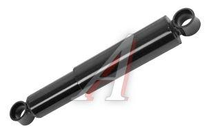 Амортизатор ЗИЛ-130 передний ОСВ 130-2905006-15, 130-2905006