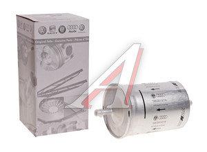 Фильтр топливный VW AUDI SEAT SKODA OE 1H0201511A, KL2
