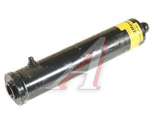 Гидроцилиндр подъема кузова 2ПТС-4 ход 1280мм L=570мм АТЛАНТ ГИДРАВЛИК ЦГП1-95.М, 2ПТС-4