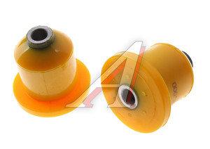 Сайлентблок ВАЗ-2108 балки подвески задней комплект SS20 2108-2914054, SS70110, 2108-2914054-10