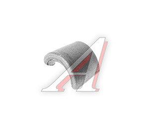 Сухарь клапана ВАЗ-21103,2112 АвтоВАЗ 2112-1007028, 21120100702800