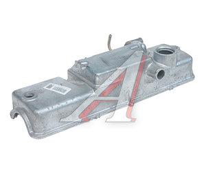 Крышка клапанная ВАЗ-2111 АвтоВАЗ 2111-1003260, 21110100326010