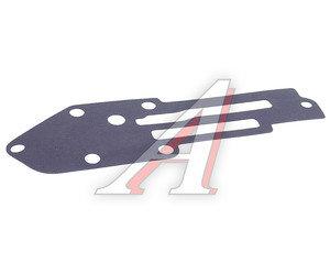 Прокладка FORD Transit (06-) (2.4) (115/125/140/155 л.с.) теплообменника масляного BASBUG AR942, 1372805