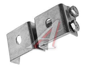 Проставка ВАЗ-2101 амортизатора заднего комплект ПРОСТАВКА 2101, 097252