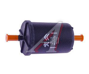 Фильтр топливный CITROEN C2,C3,C4 OE 1567.C6, KL248, 1567.A5