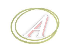 Ремкомплект КАМАЗ ФГОТ РТИ силикон (2 поз./2 дет.) 740.1105075*РК