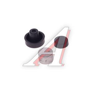 Ремкомплект М-2140 РЦС 402-3505035/33/1051*РК