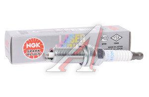 Свеча зажигания ILKAR7B-11 NGK 4912, ILKAR7B11