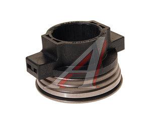 Муфта сцепления ГАЗ-31105 дв.Крайслер в сборе ESPRA ES3153/ES123153, ES123153/ES113153