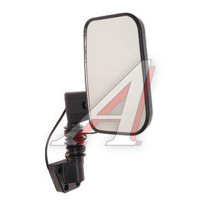 Зеркало боковое УАЗ-3151 левое с подогревом ИНТЕХ 3151-8201503
