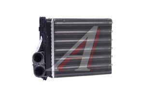 Радиатор отопителя ЛАДА Ларгус алюминиевый LUZAR LRH0998, 6001547484