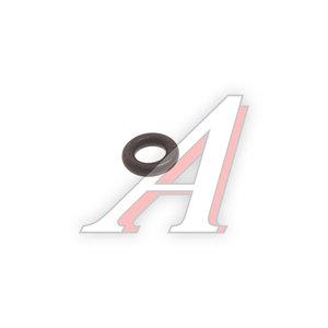 Кольцо уплотнительное SSANGYONG Rexton (01-),Kyron (05-) форсунки топливной OE 0199971348