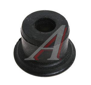 Втулка ЗИЛ-5301 рессоры усиленная металлом 5301-2902490