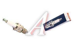 Свеча зажигания ВАЗ-2101-07 W20EP-U DENSO W20EPU, 3043, 2101-3707000-02