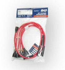 Провод высоковольтный ВАЗ-2101-2107 комплект TSN 2101-3707080 эпз 047, эпз 047, 2101-3707080