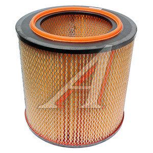 Элемент фильтрующий ЯМЗ воздушный DIFA 8421.1109080, 4302М