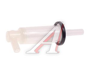 Фильтр топливный MERCEDES E (W124),G (W460,W463) MAHLE KL33OF, A0014776601