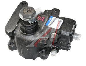 Механизм рулевой КАМАЗ-4308 РРТ ктс-5038022, ктс-5038023